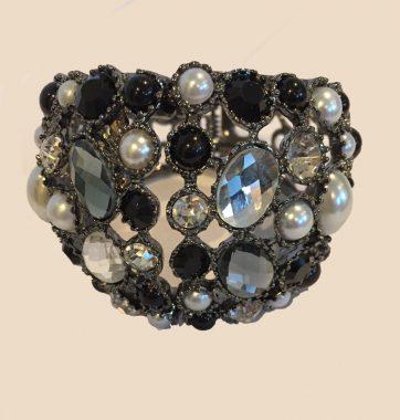 J0157 Sassy Bracelets